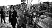Premios-Cadena-Dial-2013-12