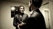 Premios-Cadena-Dial-2013-21