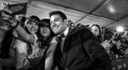 Premios-Cadena-Dial-2013-9