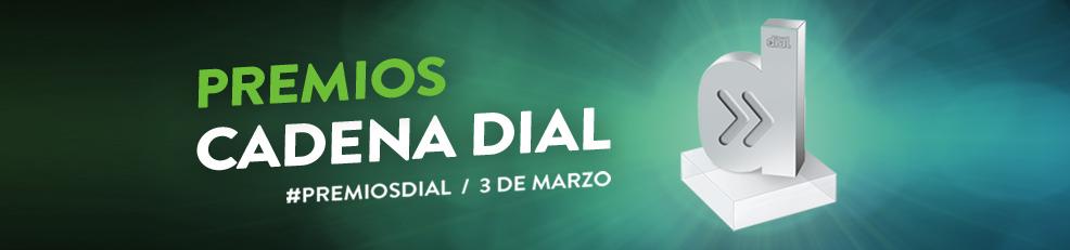 Especial_PremiosDial2016