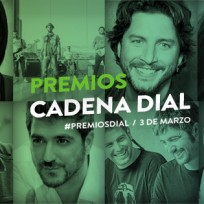 PremiosDial_2016_Cabecera_Facebook