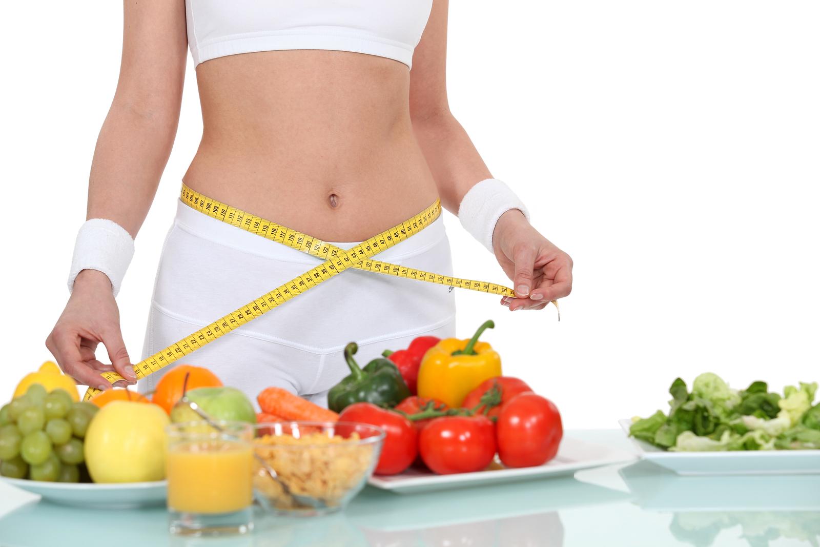 Perder 10 Kilos En 3 Semanas Cambia Tu Estilo De Vida  ~ Como Adelgazar Comiendo De Todo