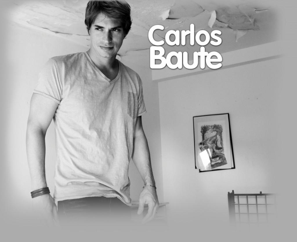 Carlos Baute-encuentro