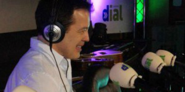 Dial Tal Cual, 20 aniversario, Madrid