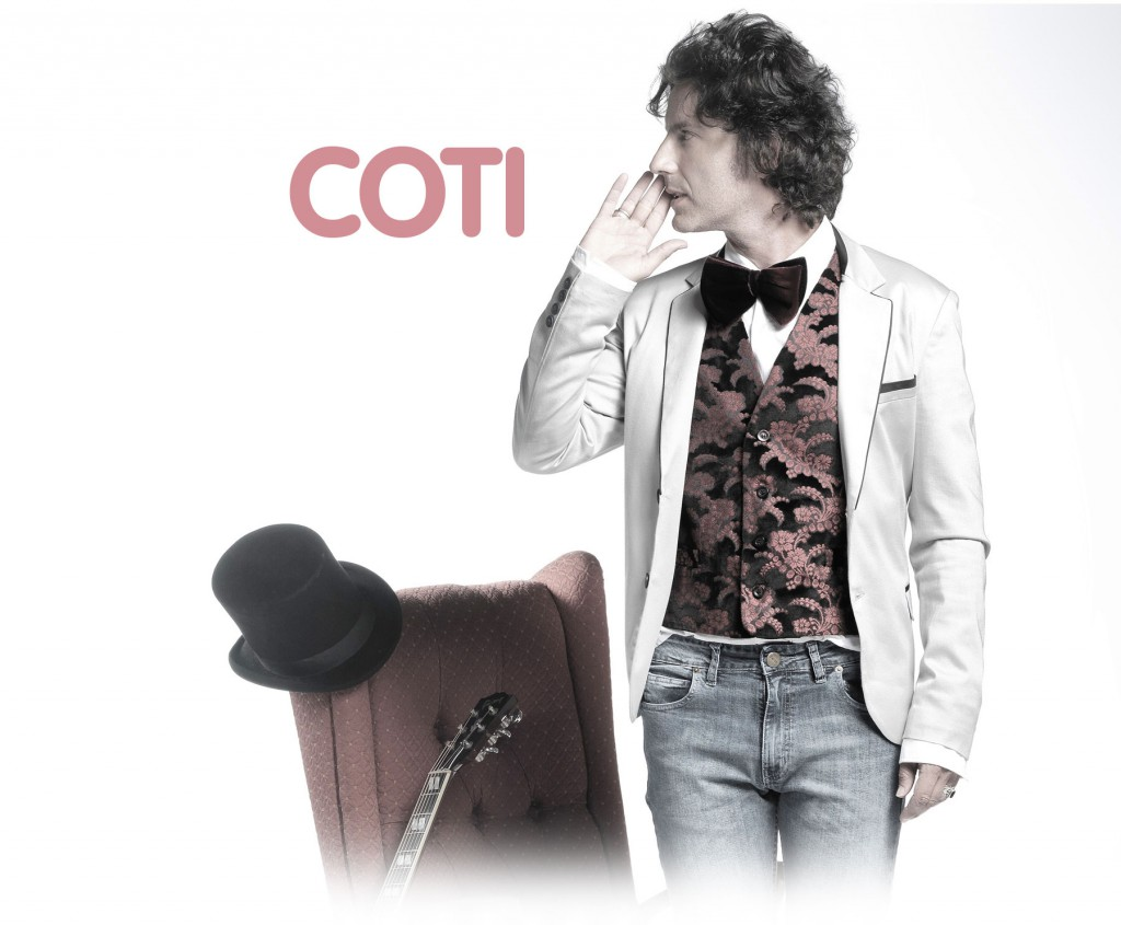 coti-encuentrosdial