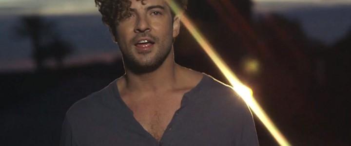 videoclip David Bisbal
