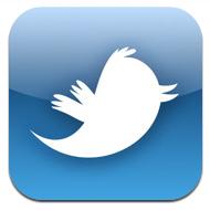 icono-twitter