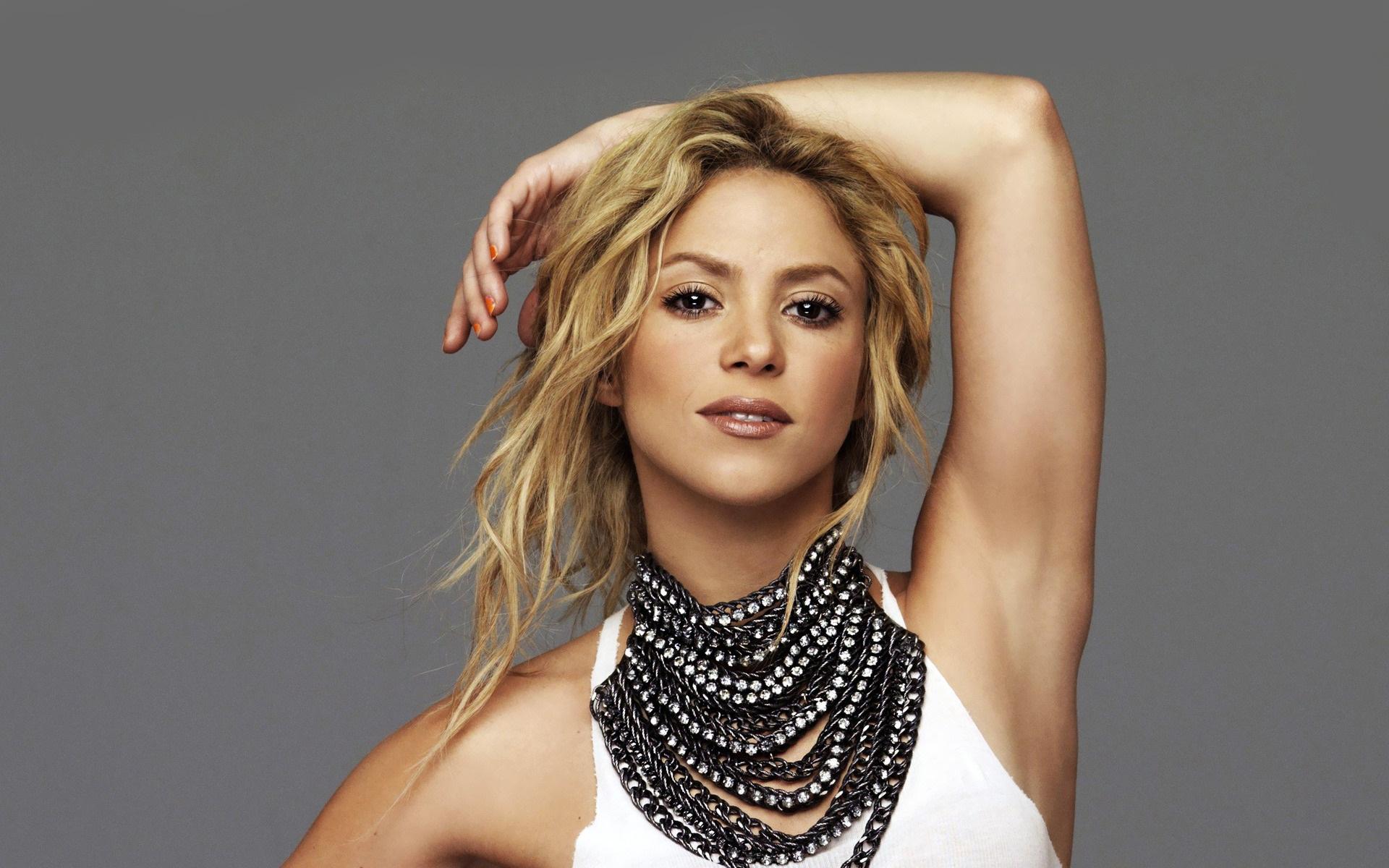 Shakira ingresó a un hospital de Barcelona para dar a luz a su segundo hijo