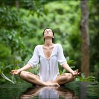 04_Meditando_naturaleza