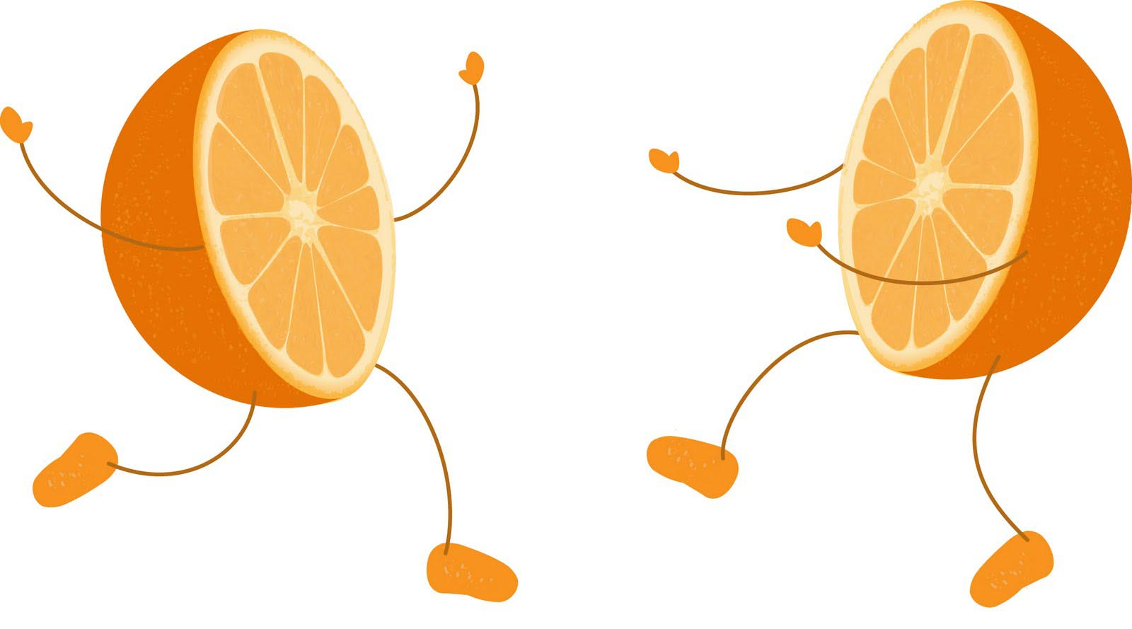 naranja-limon