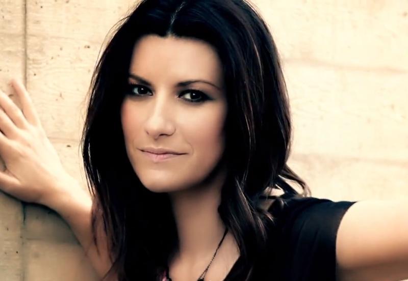 Laura-Pausini-2