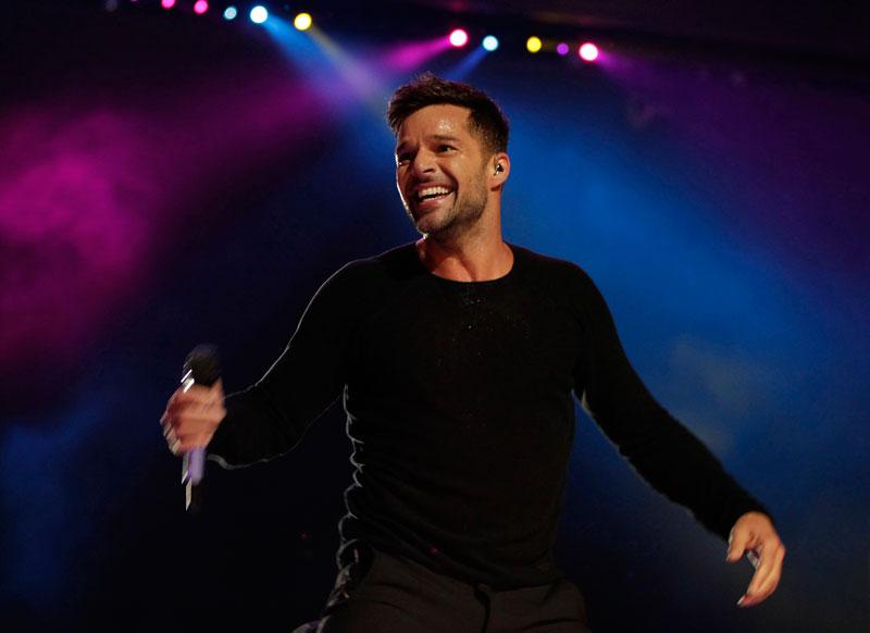 Ricky-Martin-Mundial_SalaPHOTO.jpg.pagespeed.ic.4vQRAfGLa7