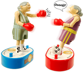 pelea-abuelas_1