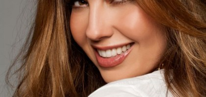 Thalía – Vuélveme a Querer