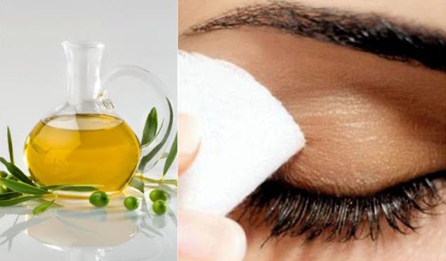 Desmaquillar-Pestanas-aceite-oliva-Forma-Natural