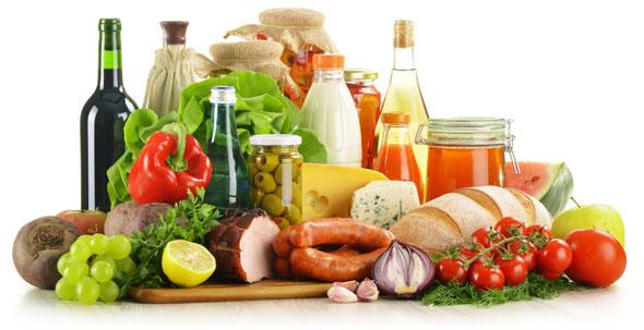 Dieta-equilibrada_590x303