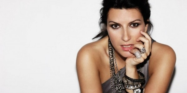laura latino personals Latin pop: language:  other releases from the album include the singles dove resto  are amateur recordings of laura pausini singing the famous song.