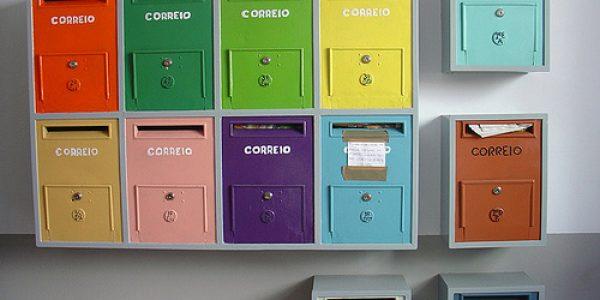 buzones-de-correos-mailboxes-caderno-branco1