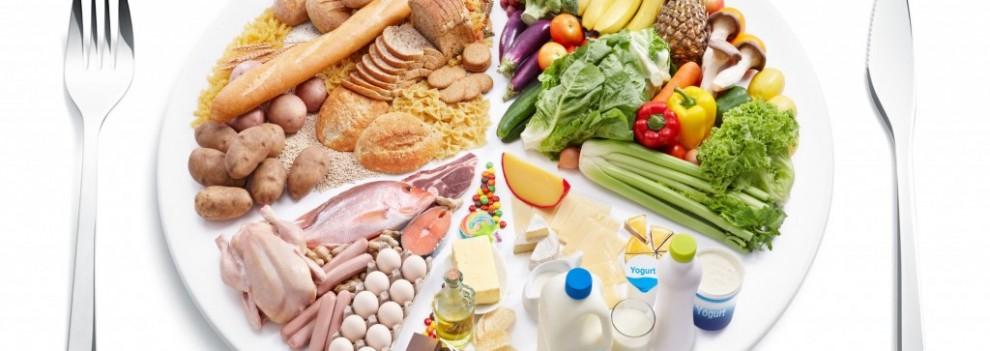 los-alimentos-de-la-dieta-mediterranea