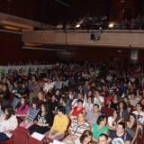 Publico de Murcia 1
