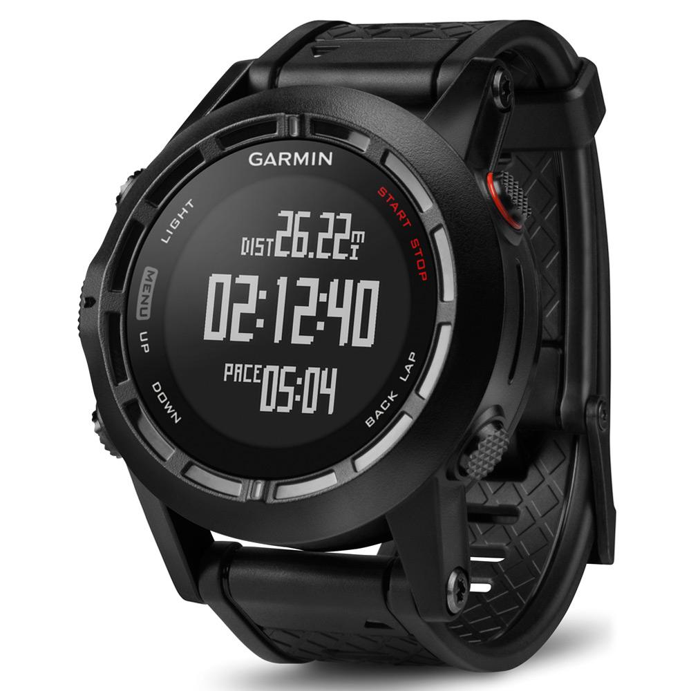 Reloj Garmin Fenix-2