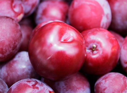 ciruelas_antioxidantes