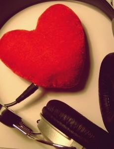 escucha-al-corazon