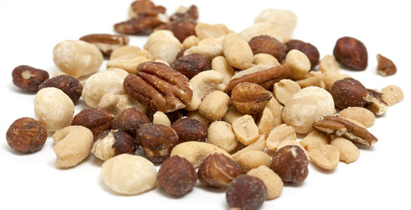semillas-diabetes-585x300