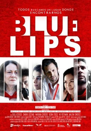 Blue_Lips