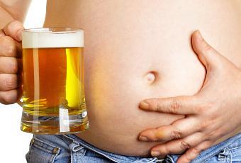 Plan de dieta semanal para quemar grasa abdominal