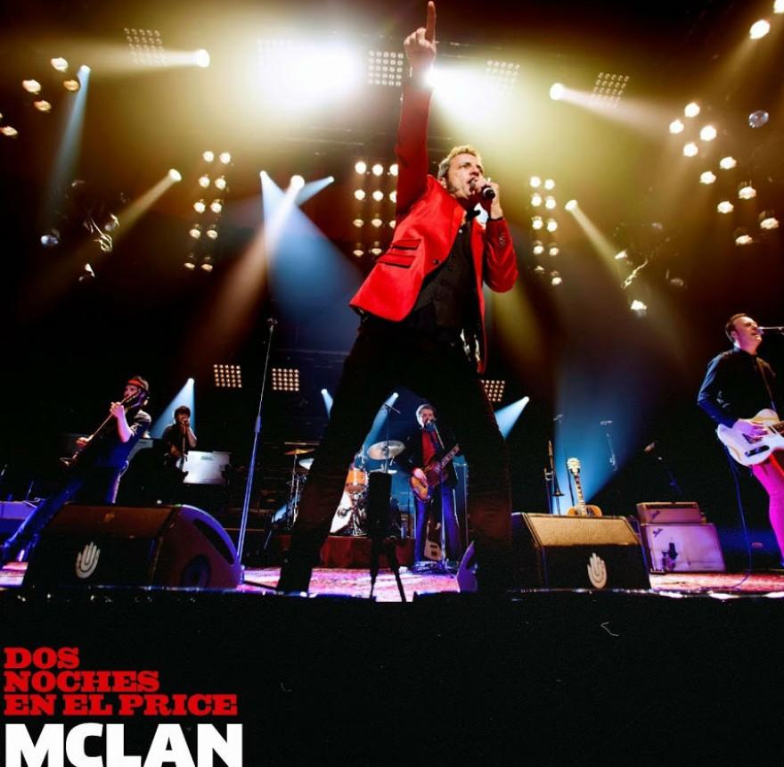 mclan