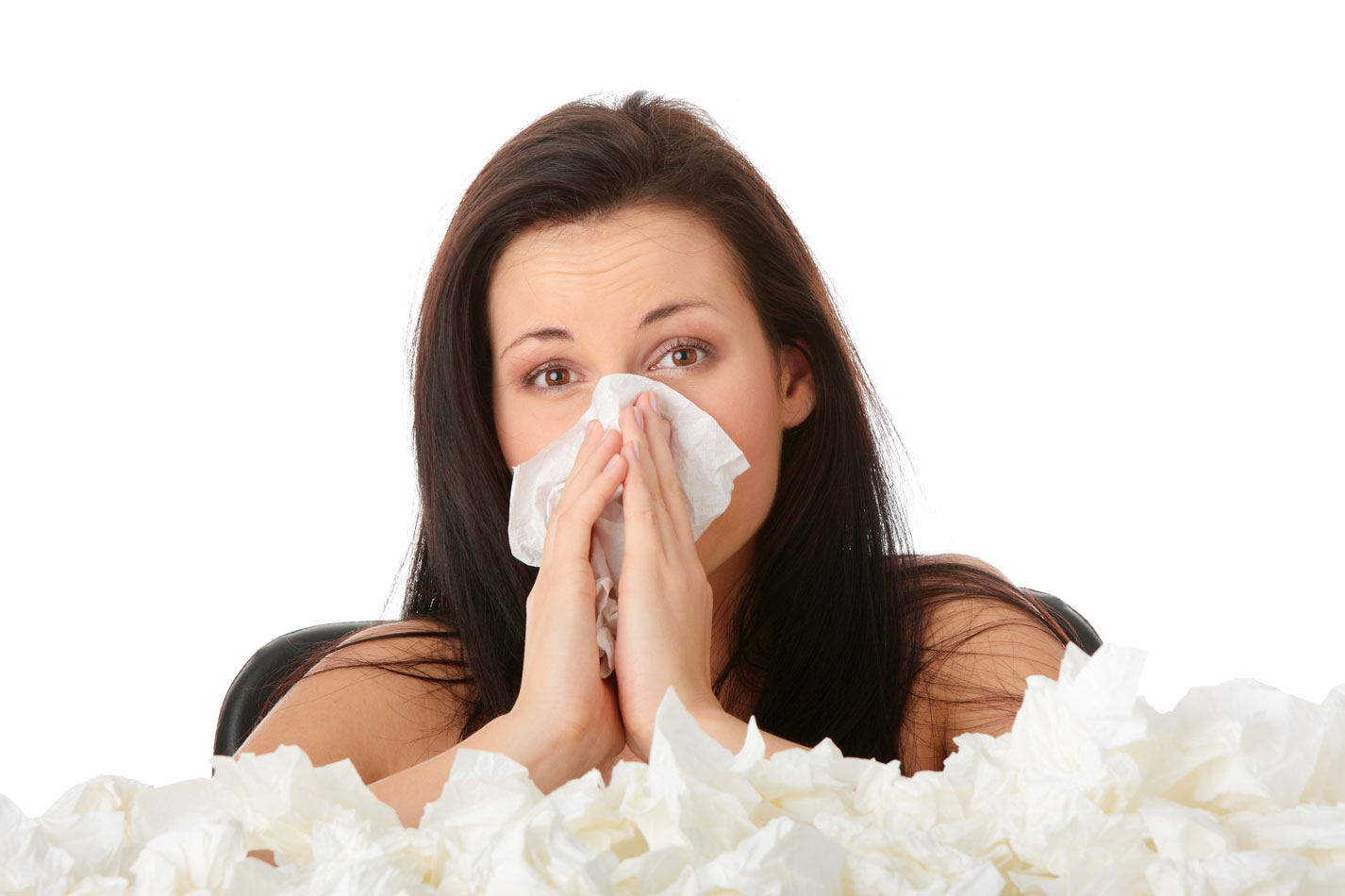 Resfriados_causas_contagio_y_remedios