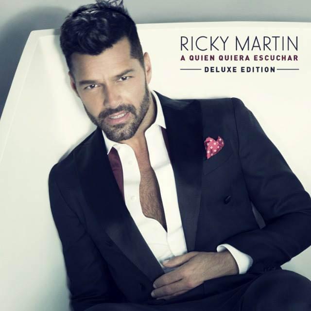 ricky_martin_a_quien_quiera_escuchar-portada