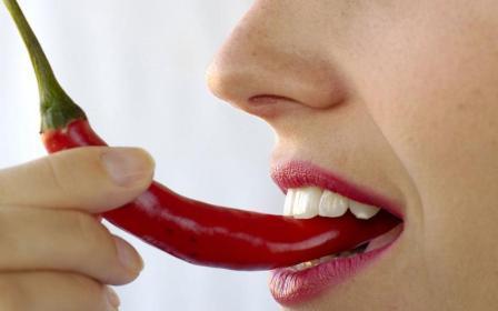9-beneficios-de-la-comida-picante-que-no-conocias-interesante_7