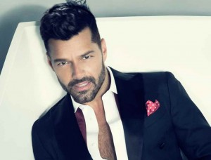 RICKY_MARTIN-DELUXE-IMAGE