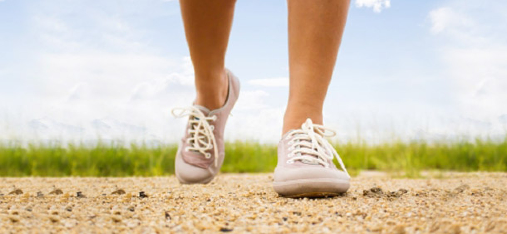 Dietas para adelgazar 15 kilos en 2 semanas picture 8