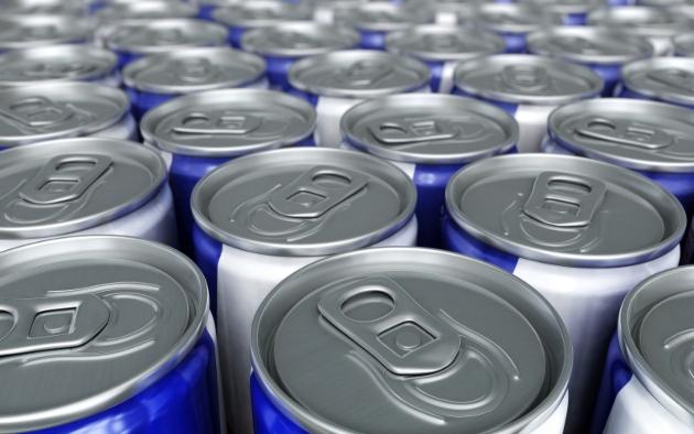 bebidas-energeticas-3