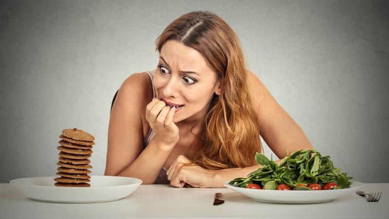 dietas-para-adelgazar-10-kilos-en-una-semana