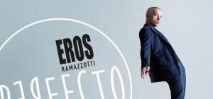 eros_ramazzotti_perfecto-portada (1)