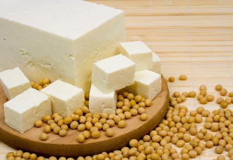 tofu-1-soja
