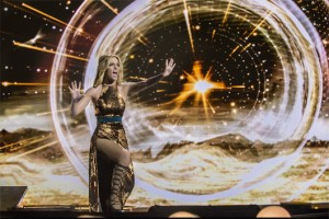 edurne-eurovision-segundo-ensayo-530-1
