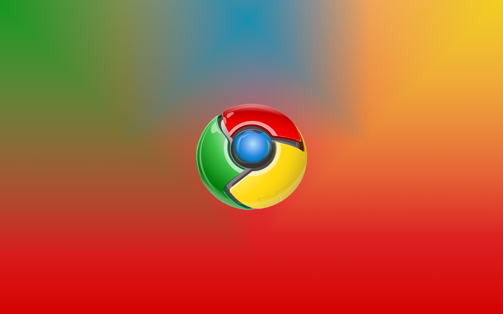 Some Dope Chrome Extensions Ezb14 S Website