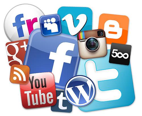 marketing-digital-y-redes-sociales