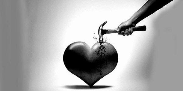 psicologa huelva monica infidelidad