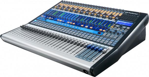 studiolive_24_4_2-a-605x314