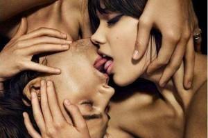 Besos-favoritos-de-los-hombres