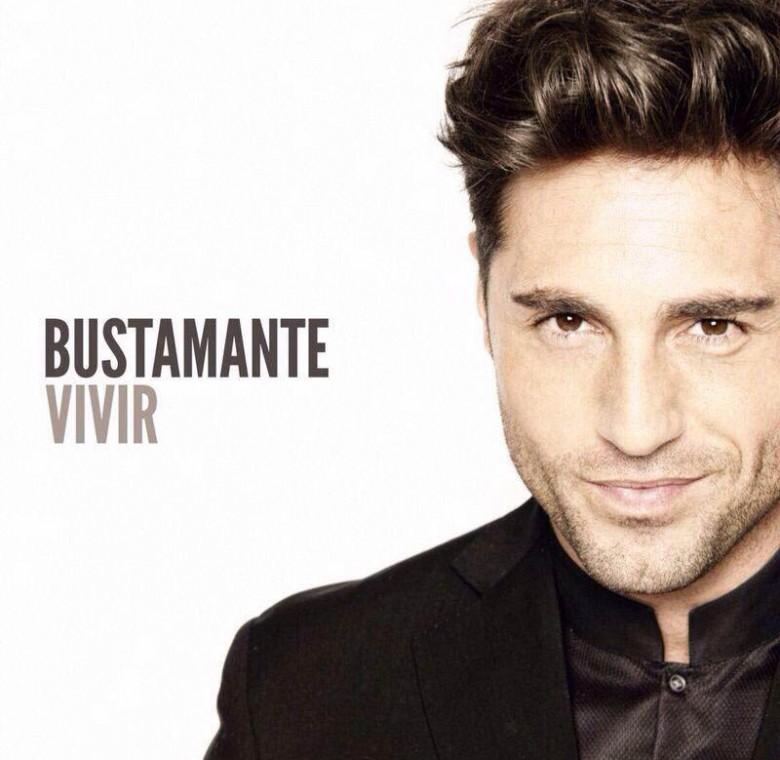 Bustamante – Vivir