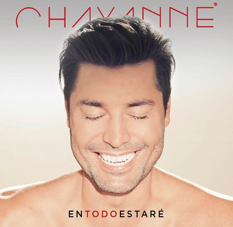 Chayanne – En todo estaré