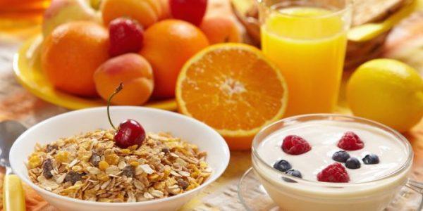 Desayuno-saludable-700×499