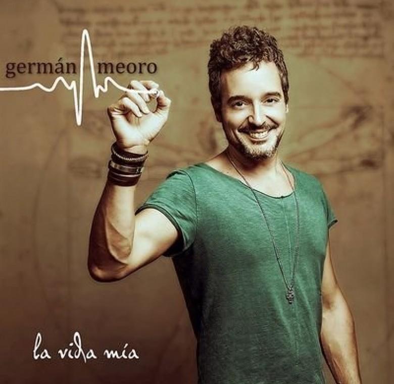 Germán Meoro – La vida mía